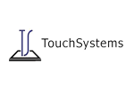 partner-displays-touchsystems