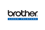 partner-printing-brother
